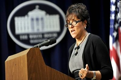 Indo-US bilateral trade can be boosted with ease of doing business: Penny Pritzker