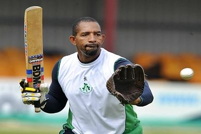 Phil Simmons axed as West Indies coach