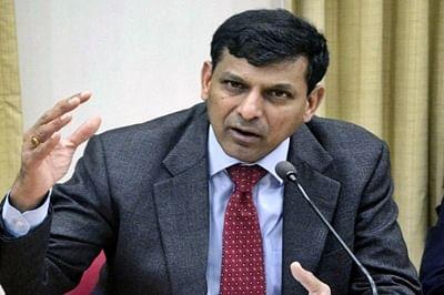 Raghuram Rajan completes second year, pressure mounts to cut rates