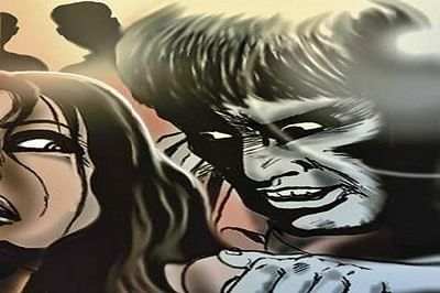 Youth arrested for raping minor girl