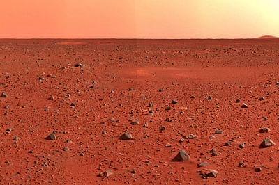 NASA rover Opportunity ready for harsh Martian winter