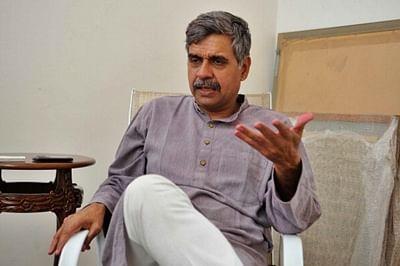 BJP, RSS using 'inconclusive' Ram Mandir debate for political gains: Congress