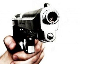 US mom shoots, kills daughter after mistaking her for intruder