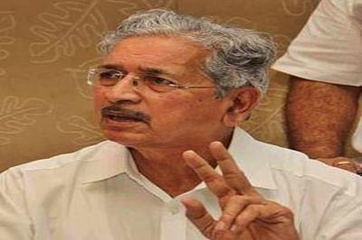 Subhash Desai should resign for seeking power tariff cut from Guv: NCP