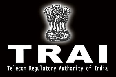 Call drop rate rises to 24.59% for April-June period: Trai