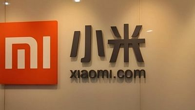 Redmi's new laptop to be launched on Aug 29