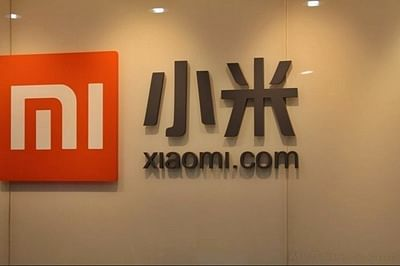 Meet time travellers at Foxconn's Sri City plant for Xiaomi