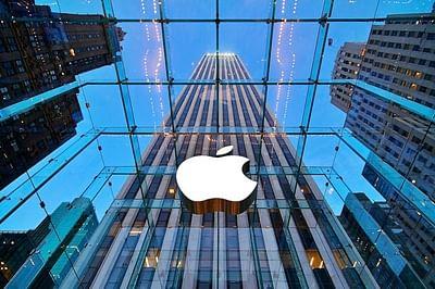 Apple turns down Cecil`s Revenge