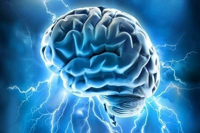Increased rage attacks are linked to smaller emotional brains