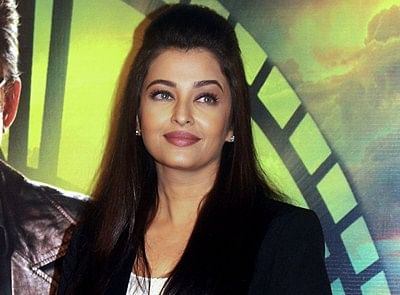 21 years to Miss World, Aishwarya queen of many hearts