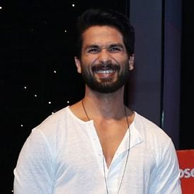 Shahid Kapoor to become the highest paid actor in Bollywood post 'Kabir Singh' success