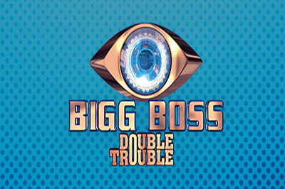 Bigg Boss 9: Confirmed contestants list is out