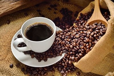 Three-four cups of coffee can cut diabetes risk