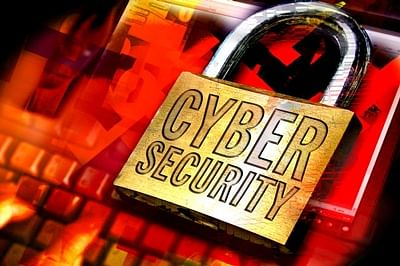 US, China engaged in talks on urgent cyber security deal