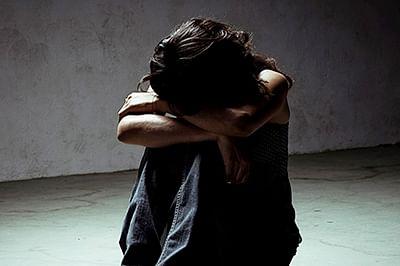 Depression gene has 'silver lining'