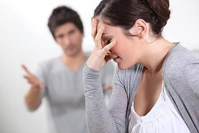 Forgiving others lowers depression risk in women