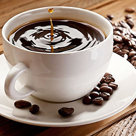 Coffee can lower liver cancer risk