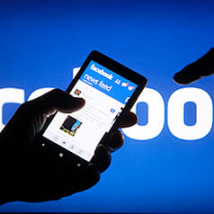 Personal data of over 500 million Facebook users leaked online: Report
