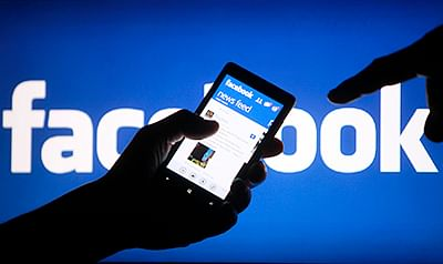 CBSE partners with Facebook to provide training on digital safety