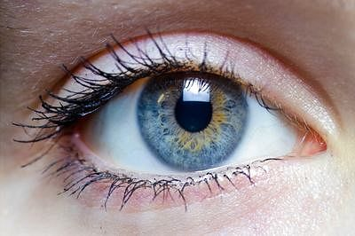Proper eye care, food habits can prevent vision loss'