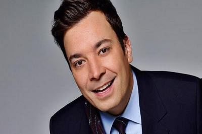 Apologetic Jimmy Fallon reveals Bieber backed out from show at last moment