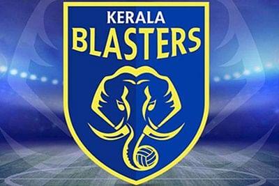 Kerala Blasters host Chennaiyin in ISL