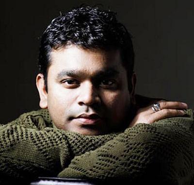 Time for AR Rahman's 'ghar-wapsi', says VHP