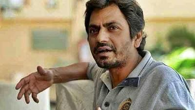 Nawazuddin Siddiqui finally breaks silence about his divorce with estranged wife Aliya, here is what he said