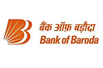 Bhopal: Bank of Baroda donates 7L to CM relief fund