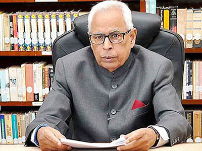 Politics of hatred needs to be snuffed out: Vohra