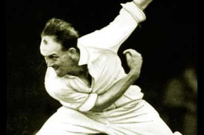 Typhoon Tyson: Eng pacer who struck terror in hearts of Oz batsmen