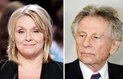 Polish court rejects Roman Polanski's extradition to US