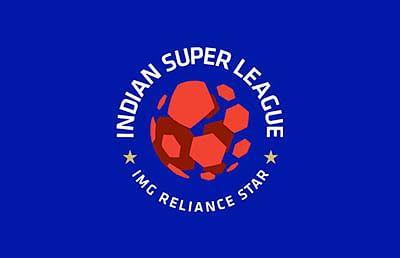 Indian Super League: Mumbai City aim for winning start vs Jamshedpur