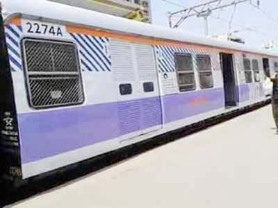 Work on WR sliding doors 'jammed' due to shortage of funds