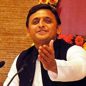 Akhilesh Yadav set to lose his Z+ VIP security