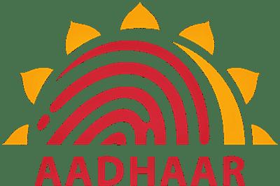 Fertiliser subsidy through Aadhaar coming soon: Das