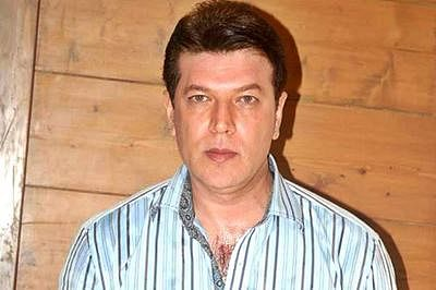Rape case: Aditya Pancholi seeks pre-arrest relief