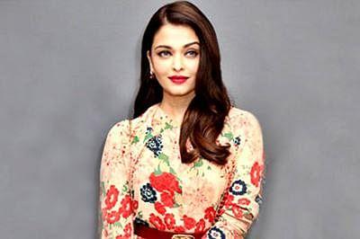 Actors never take a break once an artiste always an artiste – Aishwarya Rai Bachchan