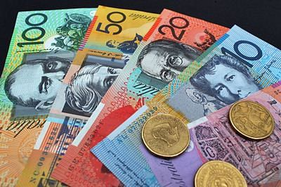 Oz prints 46 million banknotes with 'responsibilty' typo