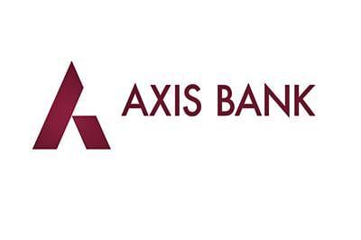 Axis Bank Q3 profit rises by 14.5 percent