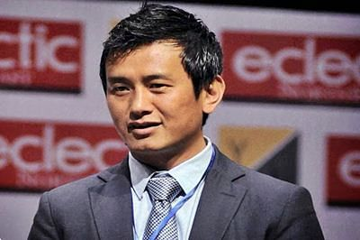 PM has assured continued support to football, says Bhaichung Bhutia