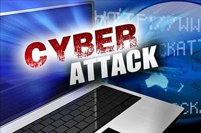 India urges global convention to fight cyber crime