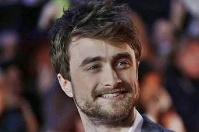 Daniel Radcliffe lauds Emma Watson's gender equality campaign