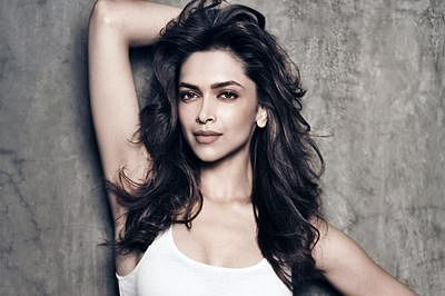 Deepika's 'bold, badass' 'xXx' look revealed