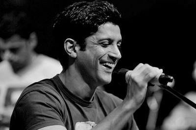Happy Birthday Farhan Akhtar: From 'Rock On' to 'Bhaag Milkha Bhaag' - best movies of the director-turned-actor