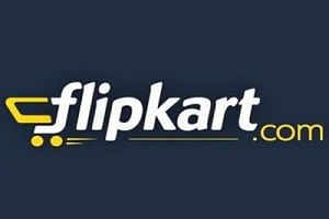 Flipkart bolsters partnerships with banks, NBFCs ahead of festive season