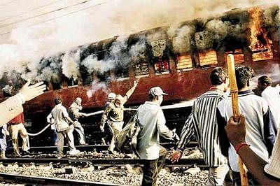 Godhra train burning: Ahmedabad Crime Branch arrests Imran Batuk