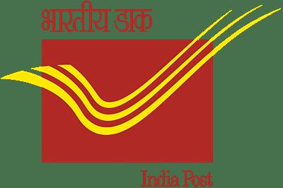 80,000 accounts opened under Sukanya Samriddhi Account scheme