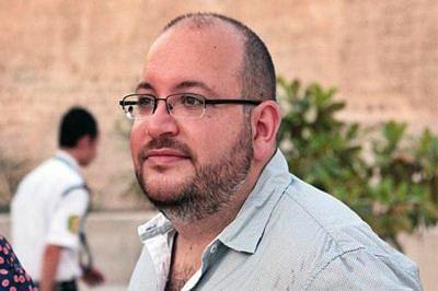 Journalist Jason Rezaian sentenced by Iranian Court, verdict unknown