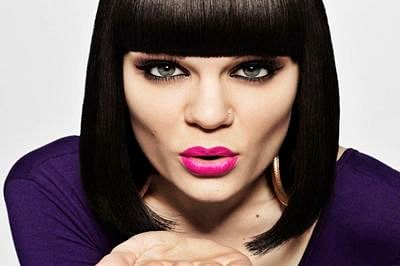 Jessie J to star in 'Grease: Live'